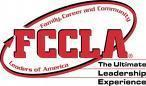 Region II FCCLA STAR Events