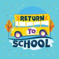 2020-21 Return to School Letter
