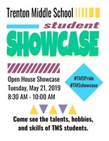TMS Showcase