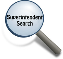 Superintendent Survey - Trenton R-IX