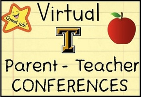 Virtual Parent -Teacher Conferences