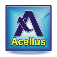Acellus Virtual Learning